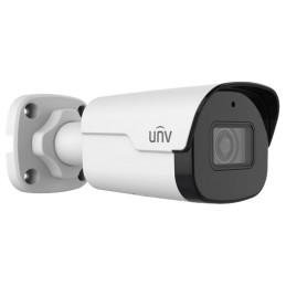 Kingston 32GB USB 3.0 DataTraveler 100 G3 (100MB/s read) EAN: 740617211719