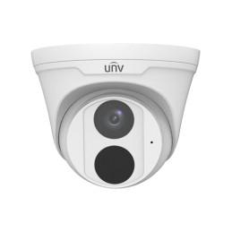 Kit alarma la efractie DSC cu sirena interioara KIT1404INT