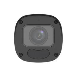 Kit centrala de alarma wireless IMPASSA- DSC KIT455
