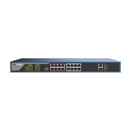Baterii AGM VRLA BATERIE AGM TED1234F1 12V 3.4Ah TED