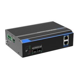 KIT 8 sirene de exterior BS1 BS1X8
