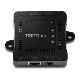 Conector RCA (tata)  - CAP SYSTEM CAP-KCM