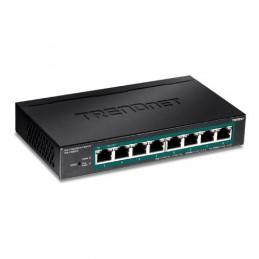 Video balun activ HD (RECEPTOR) UTP101AR-HD