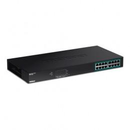 Conector RCA (mama) prin compresie - CAP SYSTEM CAP-KCF
