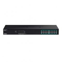Acumulator 12V, 4Ah - FBi HGL12-4
