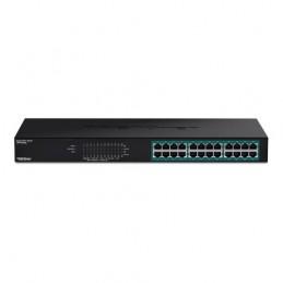 Acumulator 12V, 5Ah -FBi HGL12-5