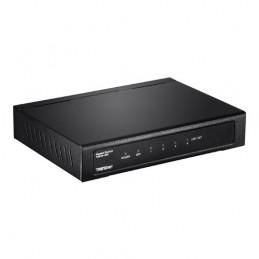 Camera mini PT WIRELLES IP 4.0MP, Audio, lentila 2.8 mm, IR 10M - HIKVISION DS-2CD2F42FWD-IWS-2.8mm