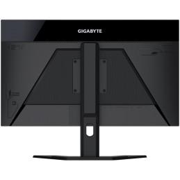 Baterie litiu - 3V - CR2032 BAT-3V-CR2032
