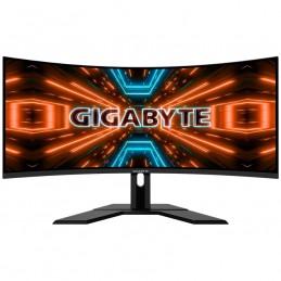Hard Disk DVR si Desktop SG HDD3.5 2TB SATA ST2000DM006 Seagate