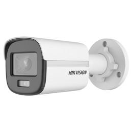 Tastatura LCD cu iconuri, modul wireless si cititor de proximitate, cablata, 128 zone, SERIA NEO - DSC NEO-HS2ICON-RFP