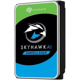 Buton de panica, wireless, SERIA NEO - DSC NEO-PG8938