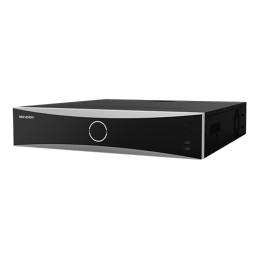 Switch DLINK SW 8P-GB EASY-SMART DESK D-LINK