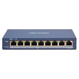 Detector de fum wireless 433MHz - DSC WS4936