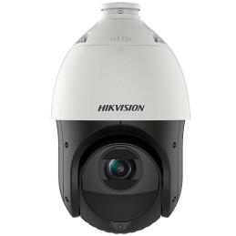Acumulator BIG BAT 12V, 12Ah BB12V12