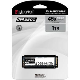 Camera IP 5 MP, lentila 2.8 mm, IR 30M - UNV IPC3615LR3-PF28-D