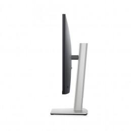 ColorVU - Camera AnalogHD 2MP, lentila 2.8mm, Lumina alba 20 m - HIKVISION DS-2CE72DFT-F28