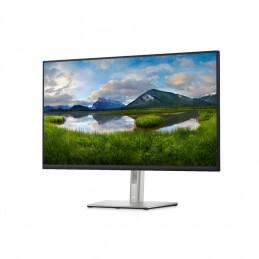 ColorVU - Camera AnalogHD 2MP, lentila 2.8mm, lumina alba 20 m - HIKVISION DS-2CE10DFT-F28