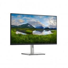 Camere Supraveghere Camera supraveghere IP exterior Eyecam EC-1372 4MP Eyecam