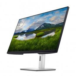 NVR NVR 36 canale 12MP Eyecam EC-NVR1315 Eyecam