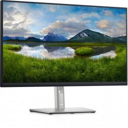 Modul afisaj LCD TFT pentru Interfon modular - HIKVISION DS-KD-DIS