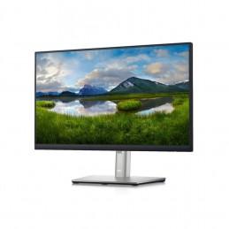 Camera IP WI-FI Mini PTZ, 4.0 MP, zoom optic 4X, IR 20M, IK10 - HIKVISION DS-2DE2A404IW-DE3-W