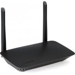 Senzori si detectoare pentru alarma CONTACT MAGNETIC ALB APARTENT FM-106-WH DSC