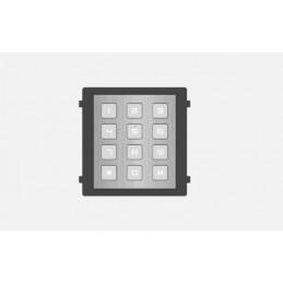 Cititoare control acces CARD READER HIKVISION, EM CARD 125KHz HIKVISION