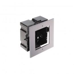Accesorii control acces SUPORT PENTRU BOLT CONTRAPLACA H 200SLD ASSA ABLOY