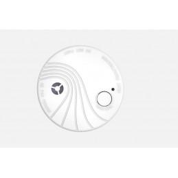 Camera PTZ IP, 4.0 MP, Ultra LOW LIght, Zoom optic 25X, IR 150 metri - HIKVISION DS-2DE5425IW-AE