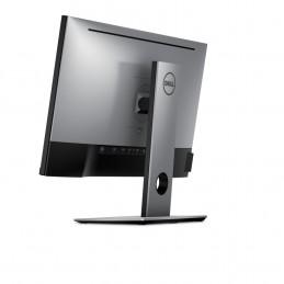 Camera Ultra Low-Light, Analog HD 8MP, lentila 3.6mm, IR 60m - HIKVISION DS-2CE78U8T-IT3-3.6mm