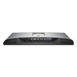 Camera IP 4.0MP, lentila 2.8mm, IR 80m, SD-card - HIKVISION DS-2CD2T43G0-I8-2.8mm