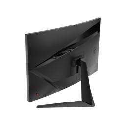 Senzori si detectoare pentru alarma HW MODUL INTERNET A083-00-02 Honeywell
