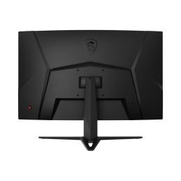 Senzor wireless de fum si temperatura PGST PA-439R