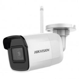 ULTRA LOW-LIGHT - Camera Hibrid 4 in 1, 2MP, lentila 2.8mm, IR 60m - HIKVISION DS-2CE16D8T-IT3F-2.8mm