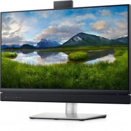 Camera IP 4.0MP, lentila 2.8mm, IR 30m, IK10 - HIKVISION DS-2CD1143G0E-I-2.8mm