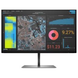 Camera PTZ IP 4.0MP Ultra LOW Light, Zoom optic 25X, IR 100 metri - HIKVISION DS-2DE4425IW-DE