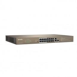 Centrala de alarma la efractie SERIA NEO - DSC NEO-HS2064