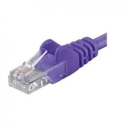Bariera IR de exterior 60m, 4 fascicule, 4 canale Professional - OPTEX SL-200QDP