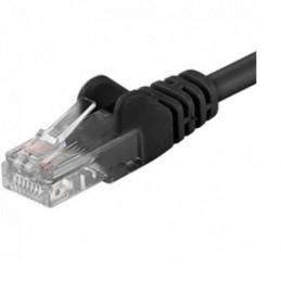 Acumulator 12V, 7Ah -FBi HGL12-7