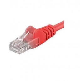 Camera IP WI-FI Mini PTZ, 4.0 MP, zoom optic 4X, IR 50M, Audio, Flash - HIKVISION DS-2DE3A404IW-DE-W