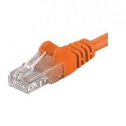 Camera IP DarkFighter 6.0MP, lentila 4mm, IR 80m - HIKVISION DS-2CD2T65FWD-I8-4mm