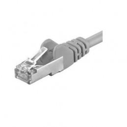 RECEPTOR video activ semnal CCTV HD UTP101AR-HD2