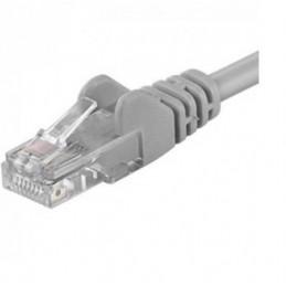 Camera Hibrid 4 in 1, 1.0MP, lentila 2.8mm, IR 20M - HIKVISION DS-2CE16C0T-IRPF-2.8mm