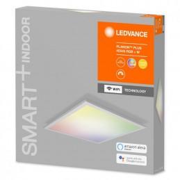 Camera IP 8.0MP, lentila motorizata 2.8-12mm, SD-card, IR 50m - HIKVISION DS-2CD2683G0-IZS