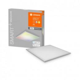 Camera IP 8.0MP, lentila 4mm, IR 80m, SD-card - HIKVISION DS-2CD2T83G0-I8-4mm