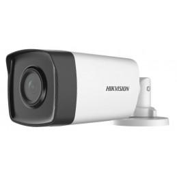 Hard Disk DVR si Desktop HDD AV WD Purple (3.5'', 2TB, 64MB, 5400 RPM, SATA 6 Gb/s) Western Digital