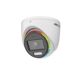 Hard Disk DVR si Desktop HDD AV WD Purple (3.5'', 3TB, 64MB, 5400 RPM, SATA 6 Gb/s) Western Digital