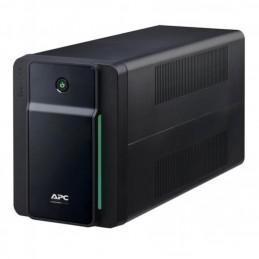 HDD extern SEAGATE/MAXTOR HDD External M3 Portable (2.5'/1TB/USB 3.0) Black Seagate