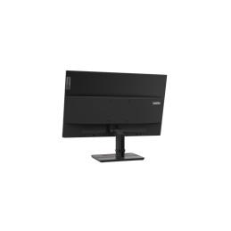 Hard Disk SSD Intel SSD 545s Series (128GB, 2.5in SATA 6Gb/s, 3D2, TLC) Retail Box Single Pack INTEL