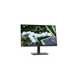 Camera AnalogHD 2MP, lentila 2.8mm, IR 40m - HIKVISION DS-2CE17D0T-IT3F-2.8mm